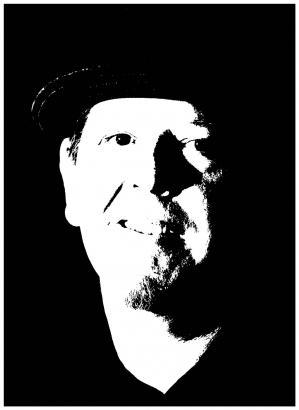Ralf (04-Band_HG_Ralf.jpg)