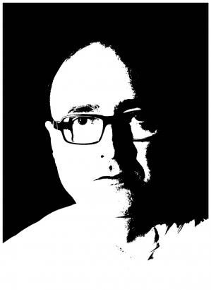 Rüdiger (04-Band_HG_Ruediger.jpg)